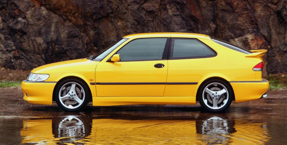 1994-1998 1999-2003 Conversion Kit is Compatible with Saab 93 AntennaMastsRus - Saab 900